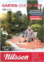 Lassen Sie Sich Inspirieren Und Holen Ihren Katalog Gartenideen 2018 Bei Unseren Gesellschaftern Ab